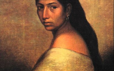 Columbus Day and Citations as a Metaphor for Erasure in American History
